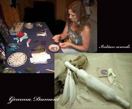 Gemma-3.jpg