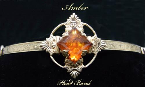 amber-hb.jpg