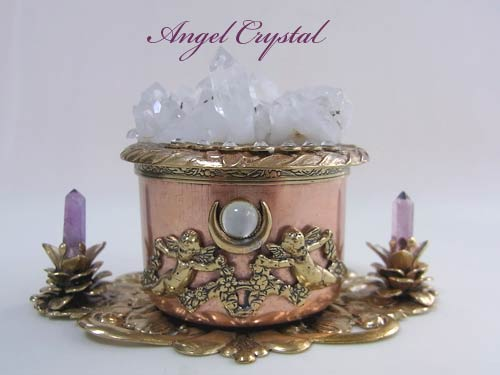 angelcrystal-box.jpg