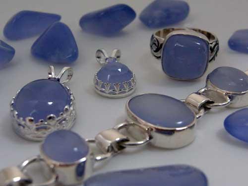 bluechalcedny.jpg
