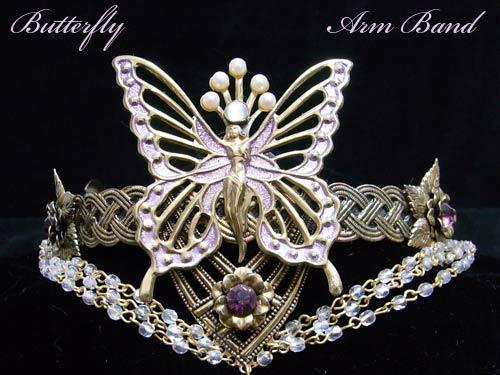 butterfly-ab-2.jpg