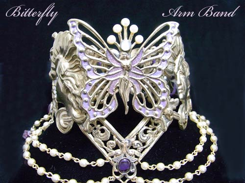 butterfly-ab.jpg