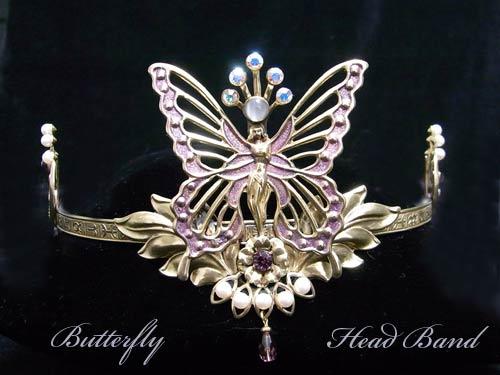 butterfly-hb.jpg