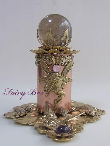 fairybox.jpg