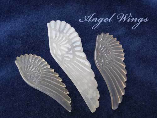 angel-wing2.jpg