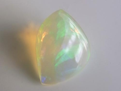 e-opal-4.jpg