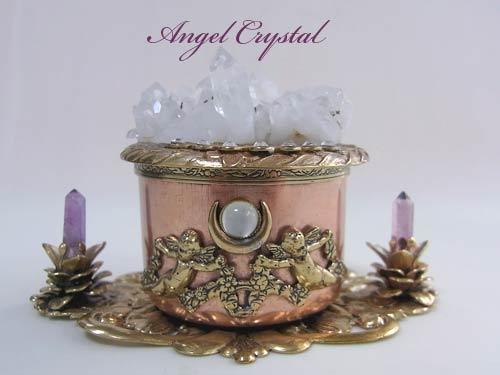angelcrystal-box.jpg