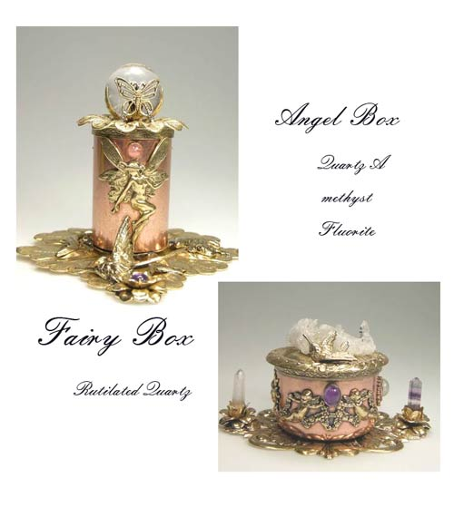 box-fairy&angel.jpg