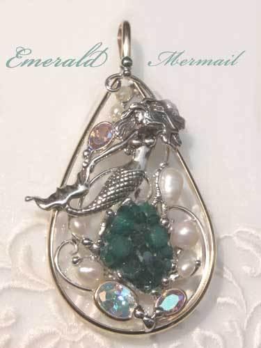 Emerald-1_1.jpg