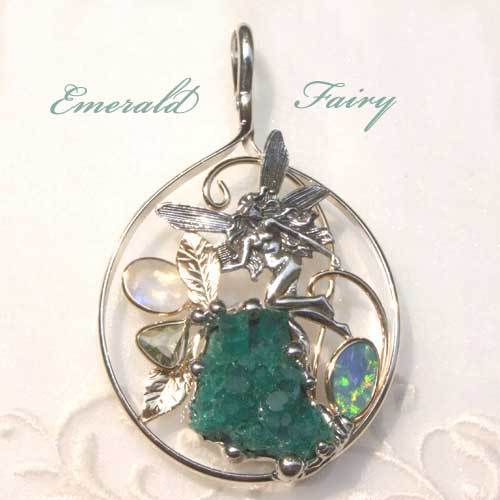 Emerald-b1.jpg