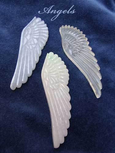 angel-wing3.jpg